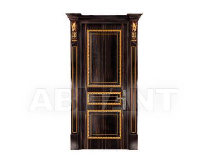 Купить Дверь деревянная Camerin 2013 d42