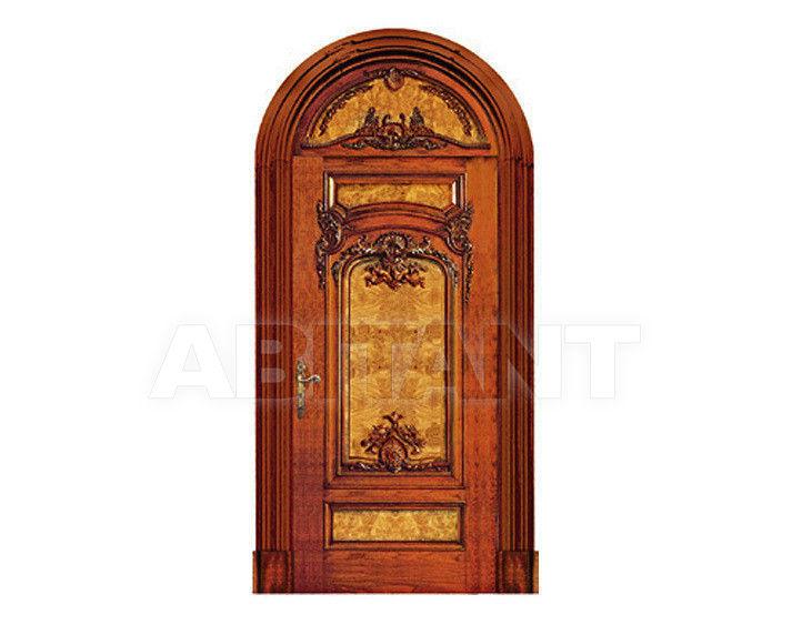 Купить Дверь деревянная Camerin 2013 d49