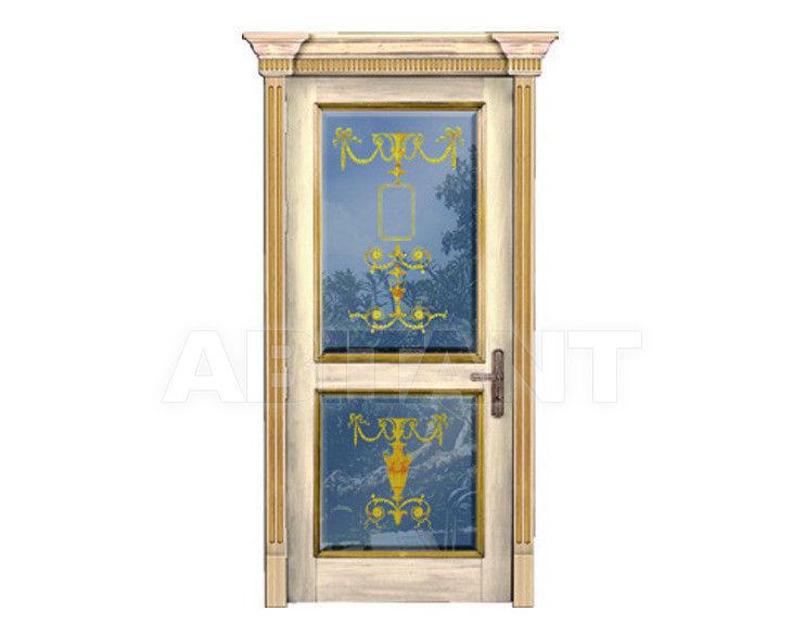 Купить Дверь деревянная Camerin 2013 d57