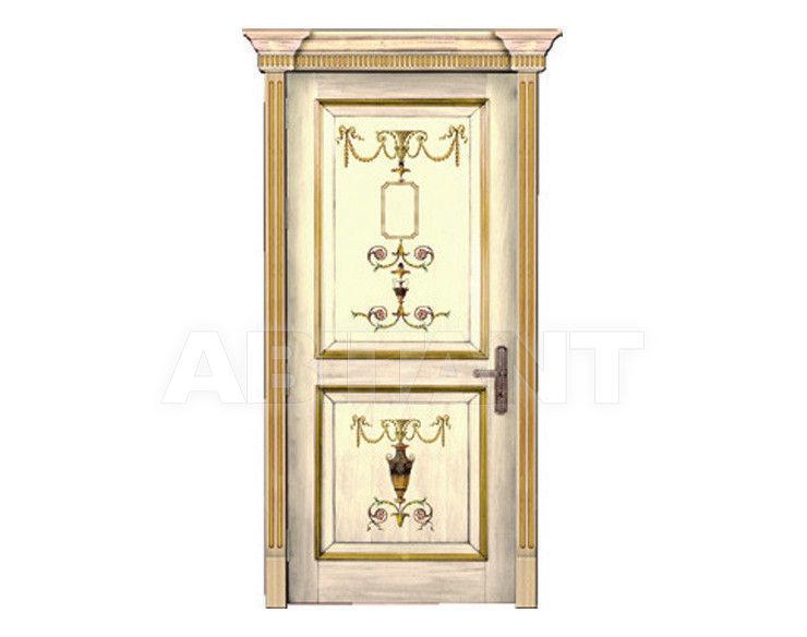 Купить Дверь деревянная Camerin 2013 d58