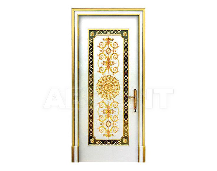 Купить Дверь деревянная Camerin 2013 d66