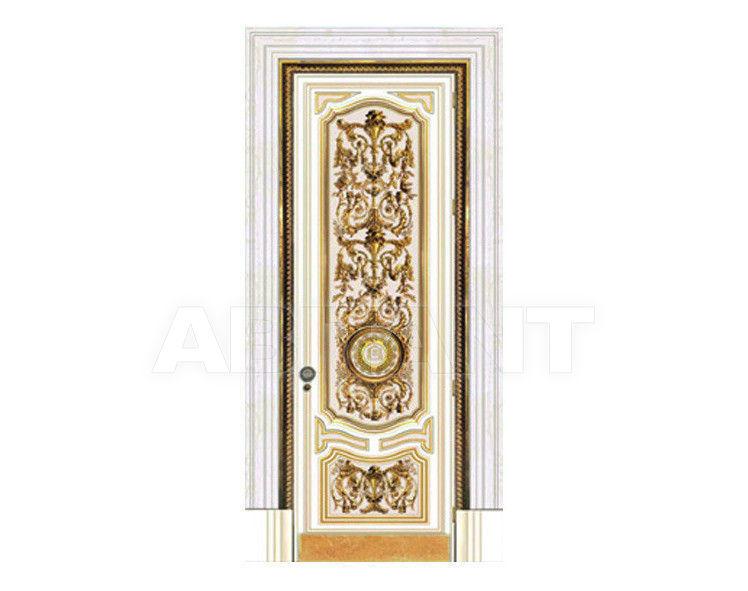 Купить Дверь деревянная Camerin 2013 d70