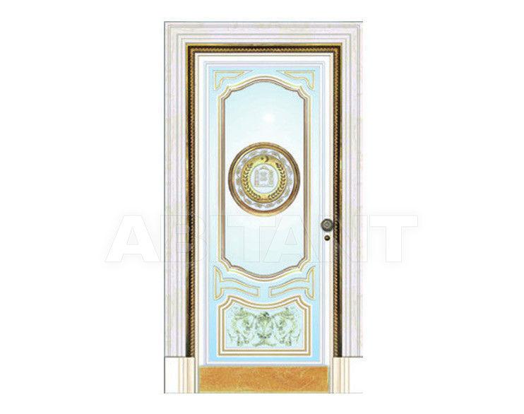 Купить Дверь деревянная Camerin 2013 d72