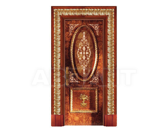 Купить Дверь деревянная Camerin 2013 D106