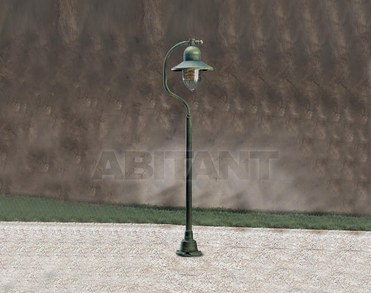 Купить Фонарь Kolarz Garden Light 94054 VM