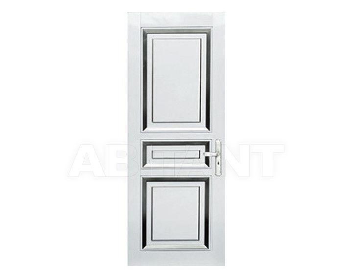 Купить Дверь деревянная Camerin 2013 d18