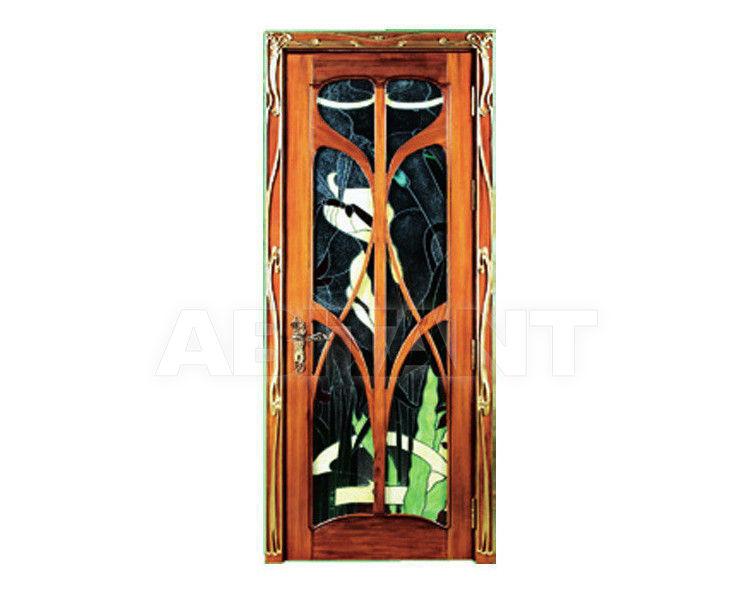 Купить Дверь деревянная Camerin 2013 d23