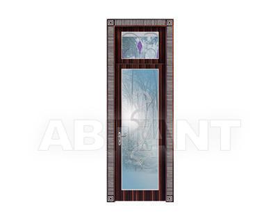 Купить Дверь деревянная Camerin 2013 d46