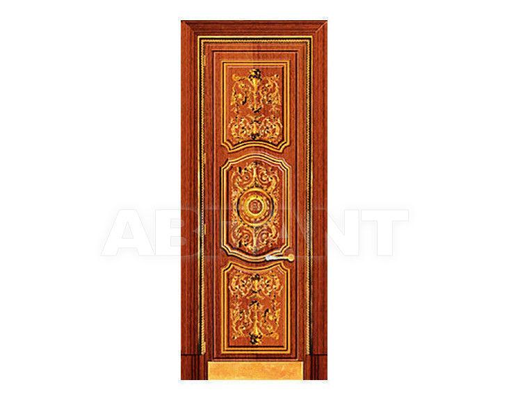 Купить Дверь деревянная Camerin 2013 d78