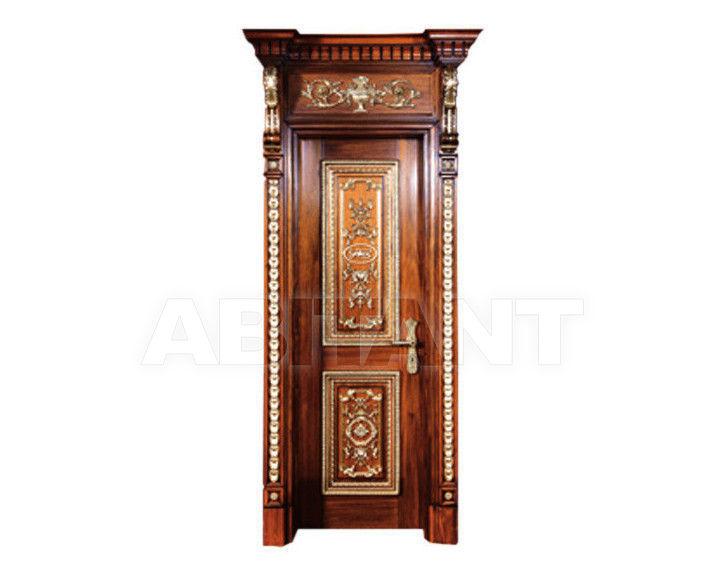 Купить Дверь деревянная Camerin 2013 d109