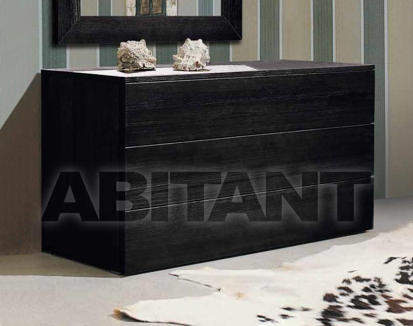 Купить Комод Grattarola Notte2011 91332P
