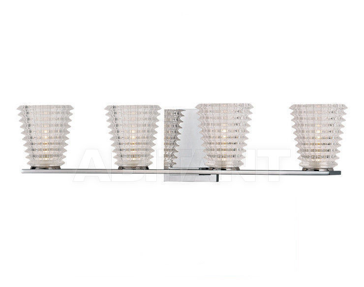 Купить Светильник настенный Hudson Valley Lighting Standard 4474-PC