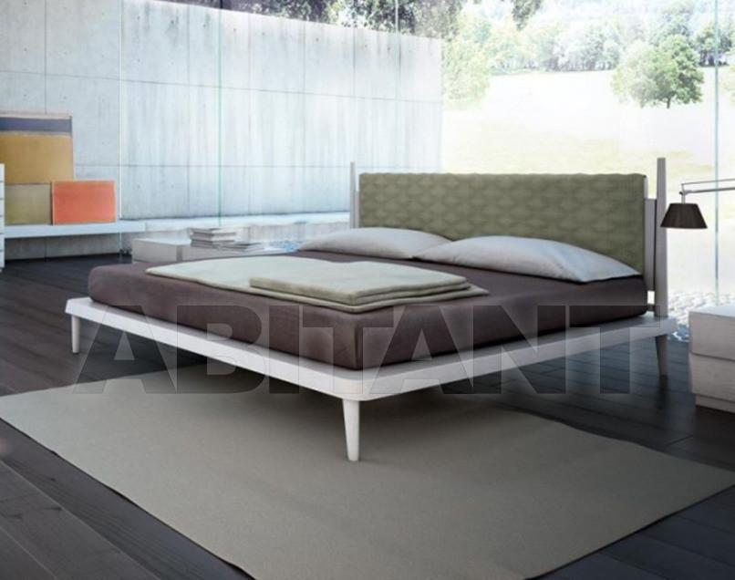 Купить Кровать Grattarola Notte2011 92121C