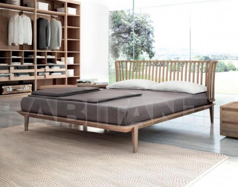 Купить Кровать Grattarola Notte2011 92112C