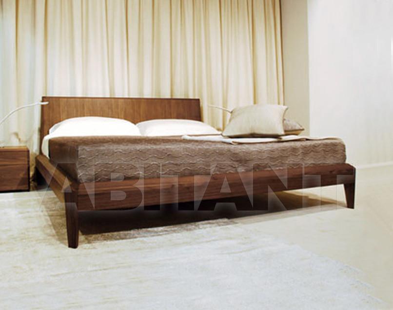 Купить Кровать Grattarola Notte2011 94111A