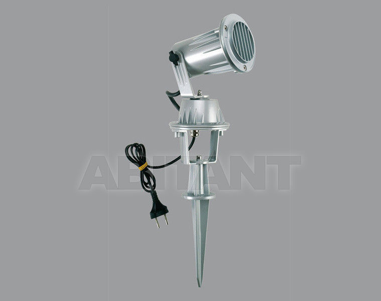 Купить Садовый светильник Boluce Illuminazione 2013 2041.12X