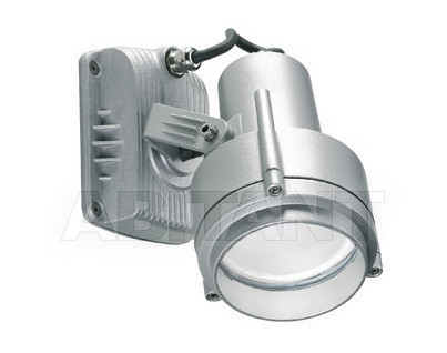 Купить Светильник-спот Boluce Illuminazione 2013 1180.63X