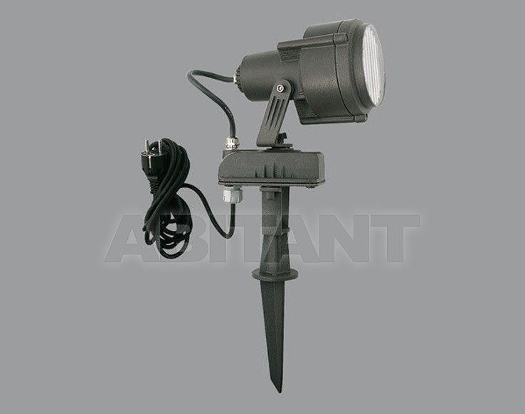 Купить Садовый светильник Boluce Illuminazione 2013 1183.63X
