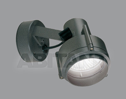 Купить Светильник-спот Boluce Illuminazione 2013 1080.00X