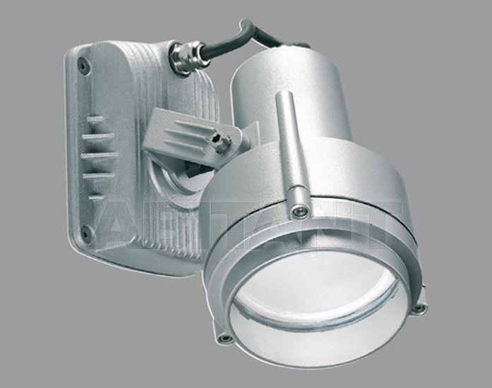 Купить Светильник-спот Boluce Illuminazione 2013 1780.74X