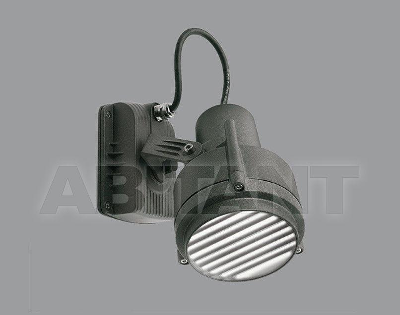 Купить Светильник-спот Boluce Illuminazione 2013 1781.74X