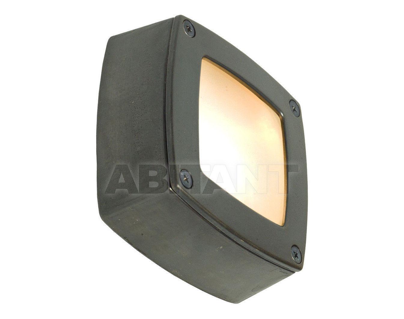 Купить Светильник Davey Lighting Ceiling Lights 8139/BR/WE