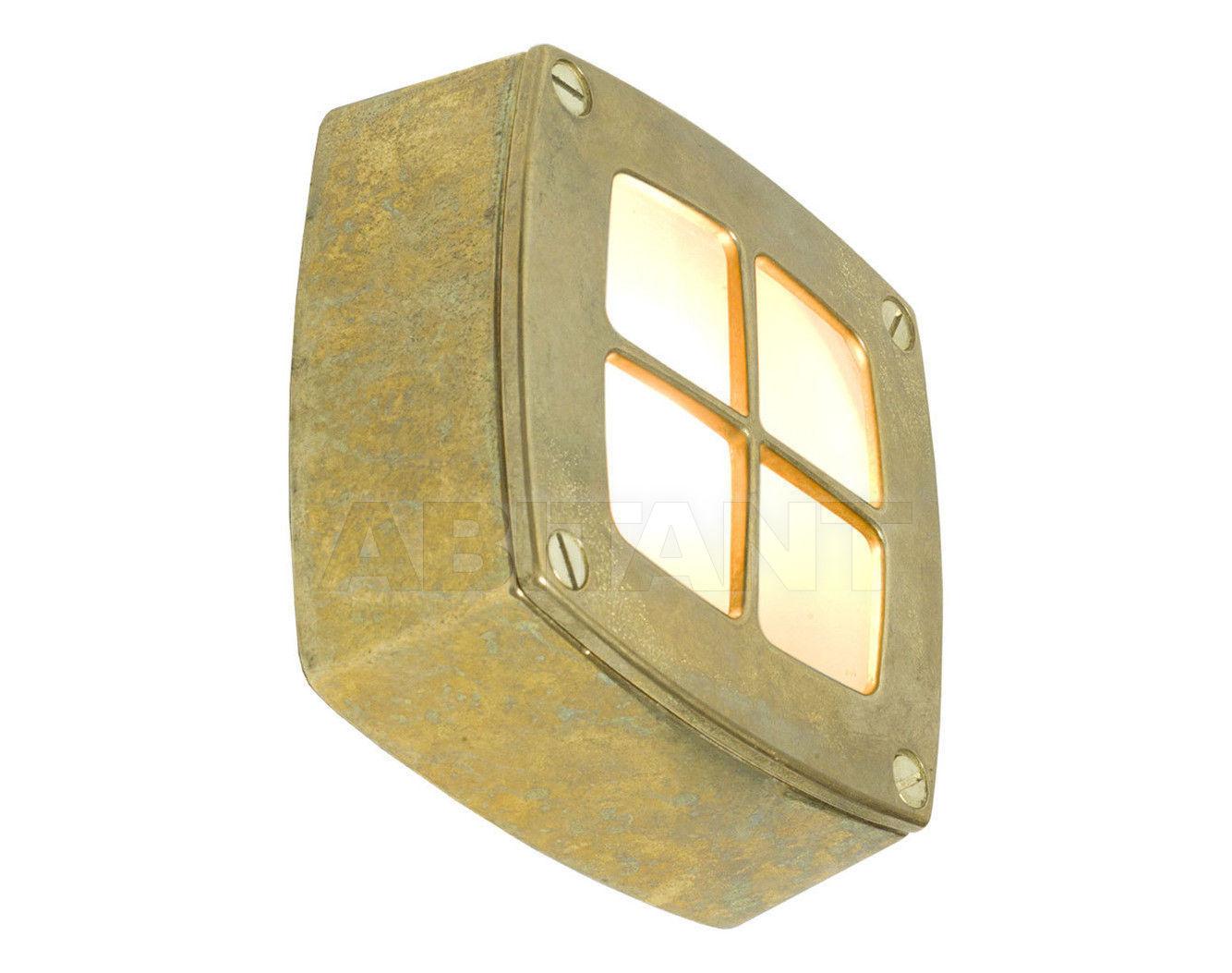 Купить Светильник Davey Lighting Ceiling Lights 8140/BR