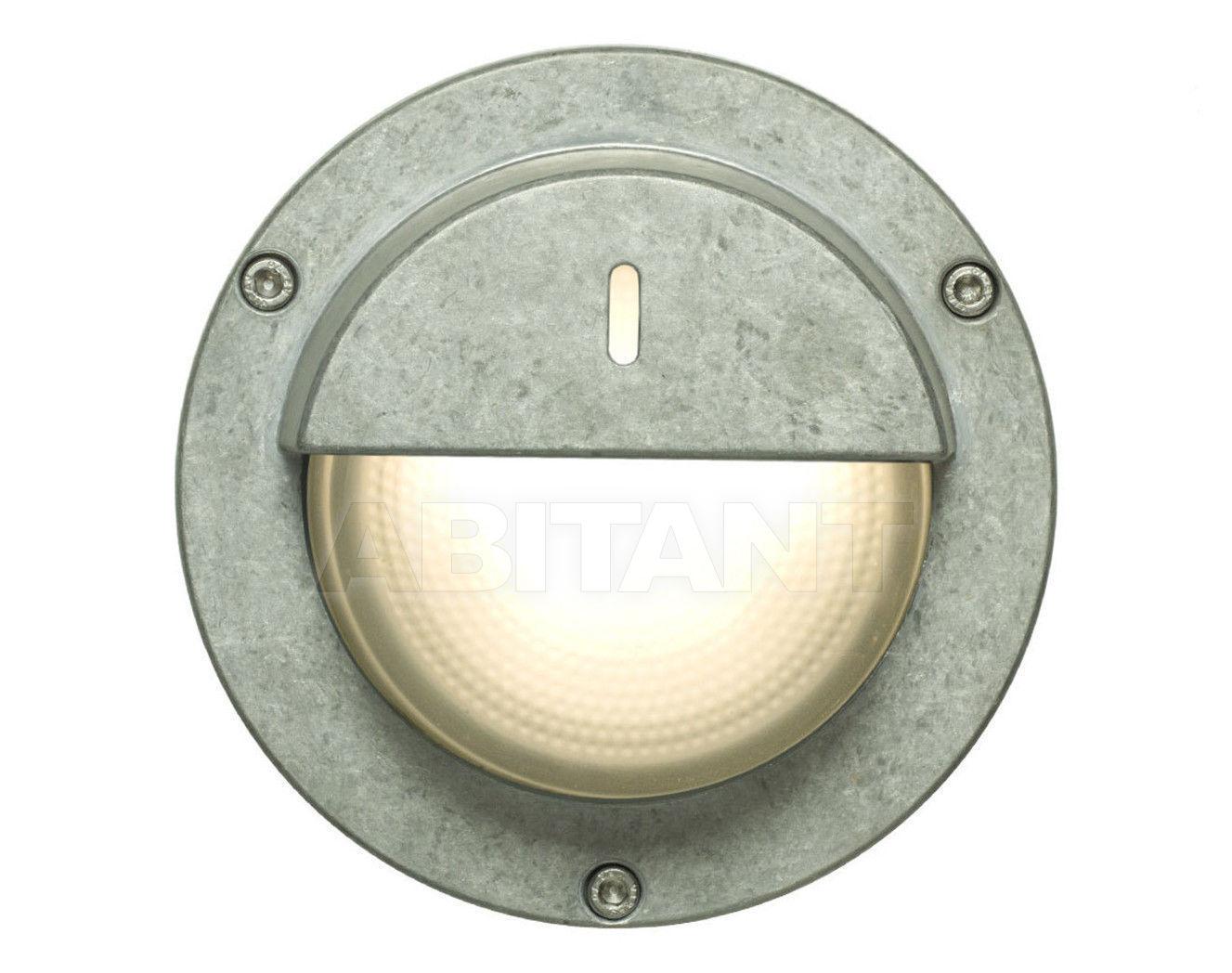Купить Светильник Davey Lighting Ceiling Lights 8591/AL