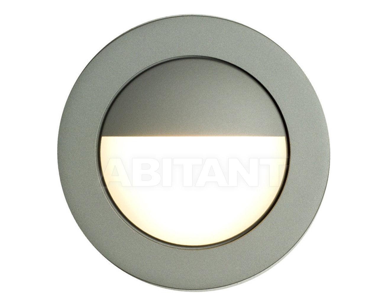 Купить Светильник Davey Lighting Ceiling Lights 7512/AL