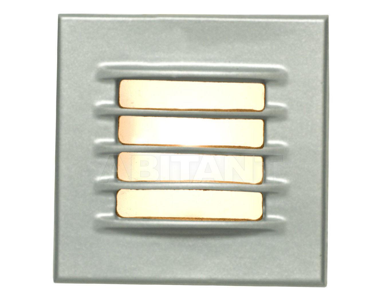 Купить Встраиваемый светильник Davey Lighting Ceiling Lights 7600/AL/PC