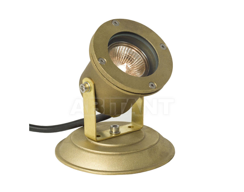 Купить Встраиваемый светильник Davey Lighting Ceiling Lights 7604/BR+BPLT