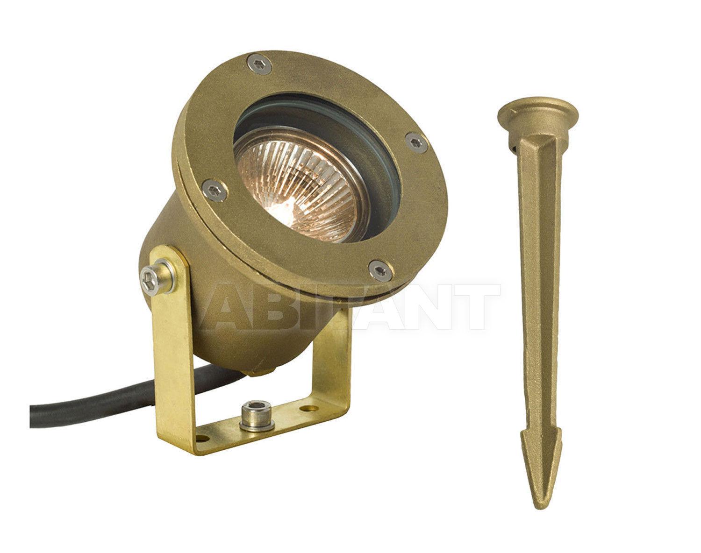 Купить Светильник Davey Lighting Ceiling Lights 7604/BR+GRSPK