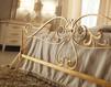 Кровать OLIMPIA Corte Zari Srl  News '07 896 Классический / Исторический / Английский