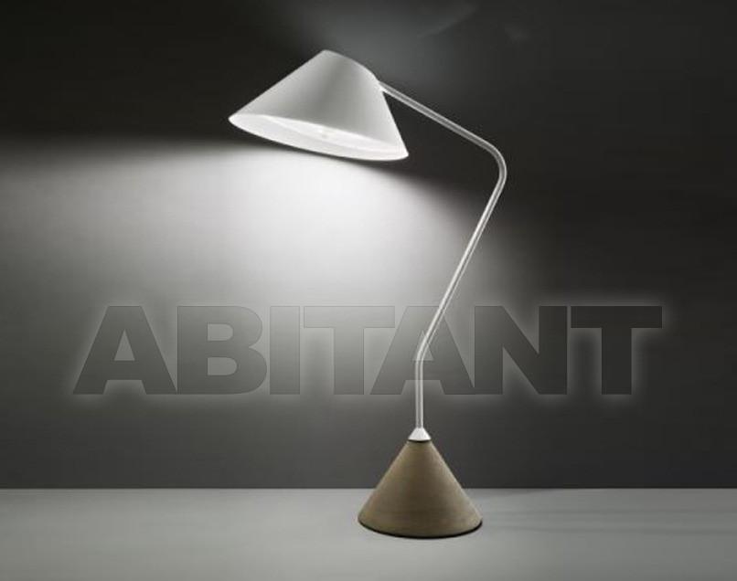 Купить Лампа настольная Italamp 2012 795/PC