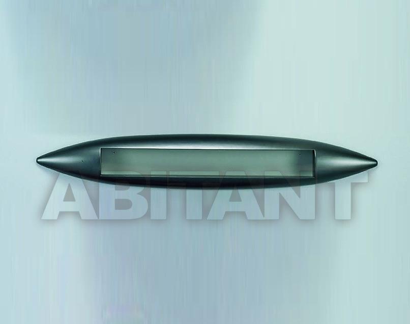 Купить Полка Vismara Design Altro-other THE SIGN 3