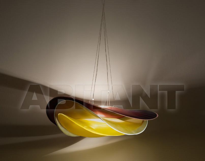 Купить Светильник Italamp 2012 8120/CH