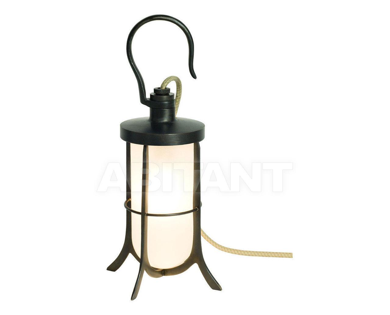 Купить Лампа настольная Davey Lighting Table Lights 7521/BR/WE/FR