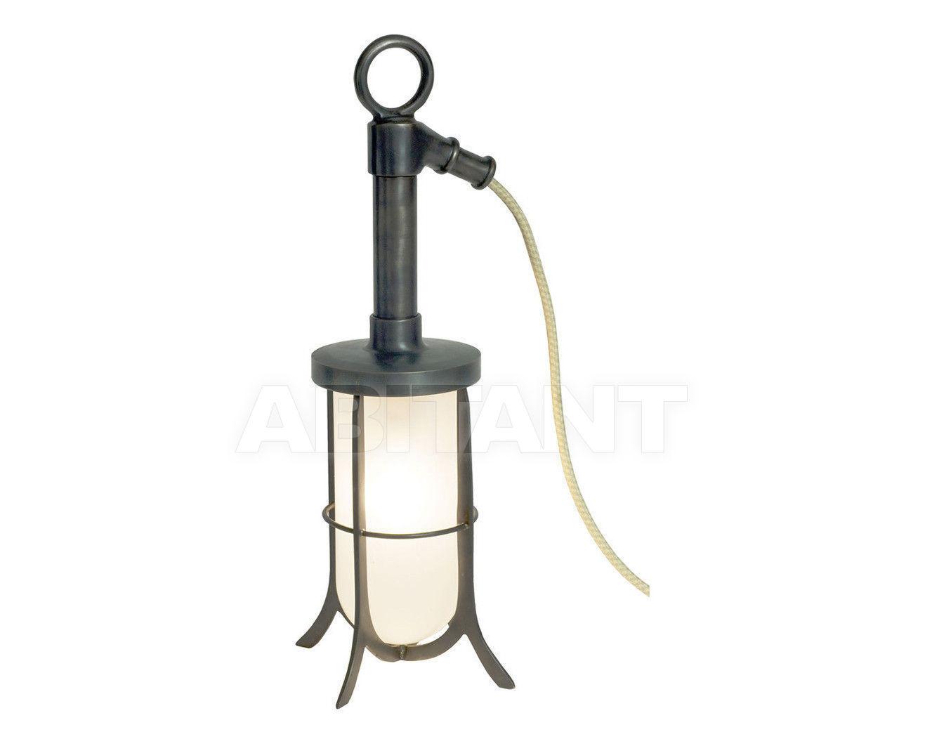 Купить Лампа настольная Davey Lighting Table Lights 7523/BR/WE/FR