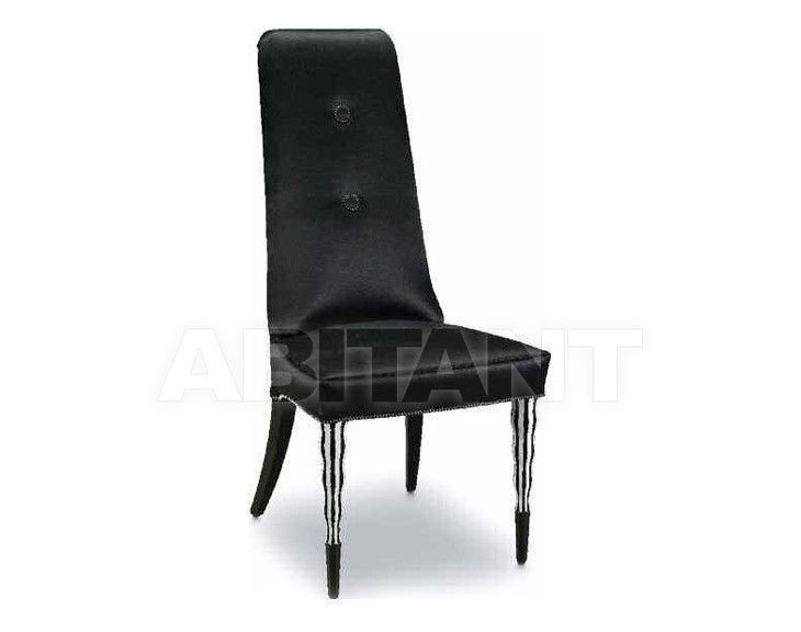 Купить Стул ONDADOPONDA Isacco Agostoni Contemporary 1295S CHAIR