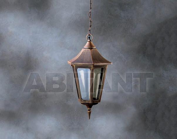 Купить Светильник Kolarz Garden Light 94022 RB
