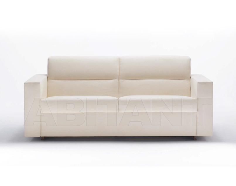 Купить Диван BK Italia 2012 0101633
