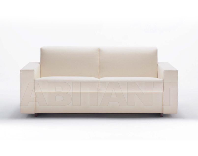 Купить Диван BK Italia 2012 0102633