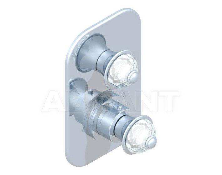 Купить Смеситель термостатический THG Bathroom E53.5300B Najem