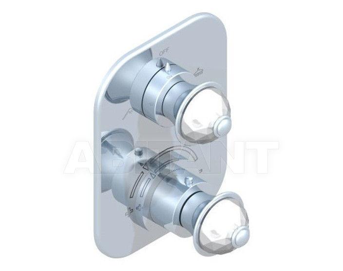 Купить Смеситель термостатический THG Bathroom E53.5500B Najem