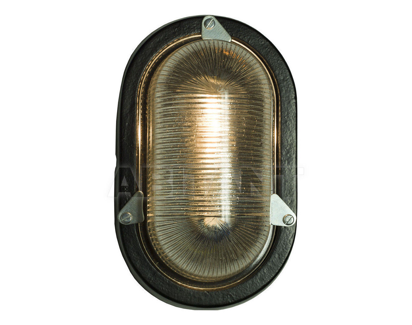 Купить Светильник Davey Lighting Bulkhead Lights 7001/BL/G24