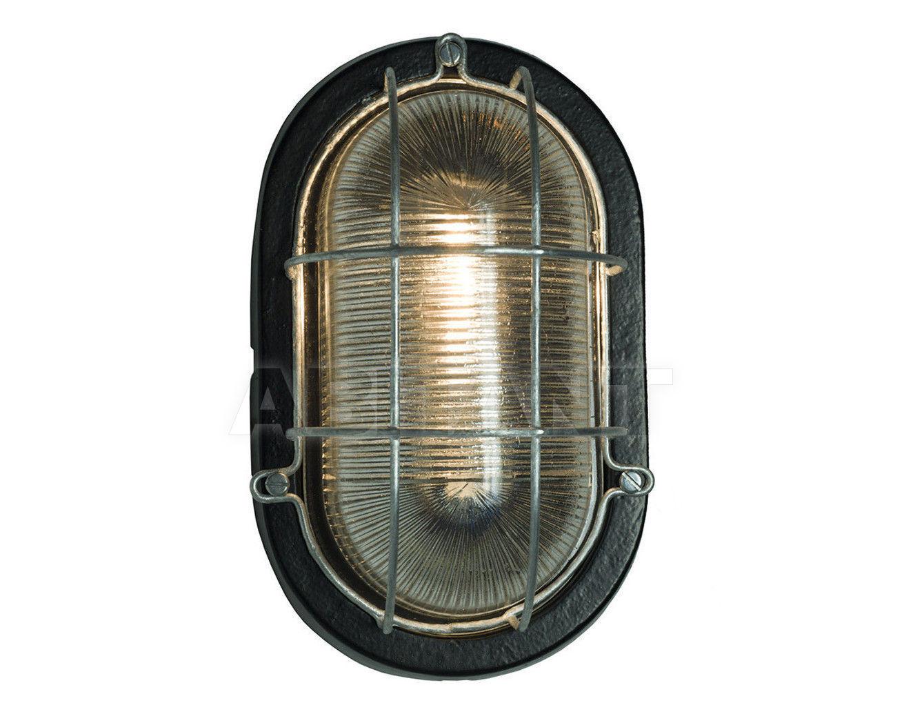 Купить Светильник Davey Lighting Bulkhead Lights 7003/BL/G24