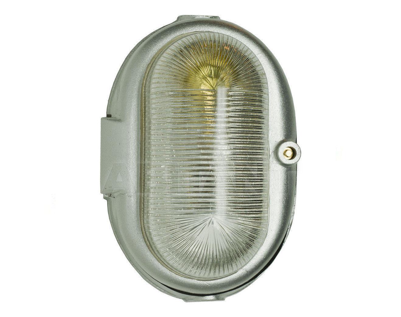 Купить Светильник Davey Lighting Bulkhead Lights 7527/AL/G24/13W