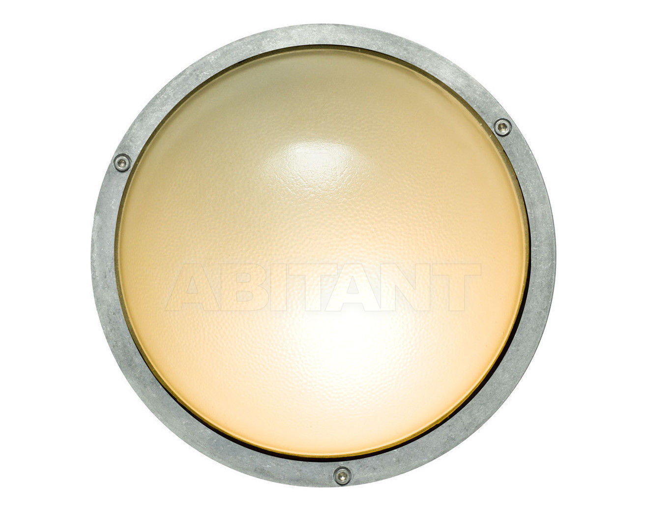 Купить Светильник Davey Lighting Bulkhead Lights 8134/AL/G24