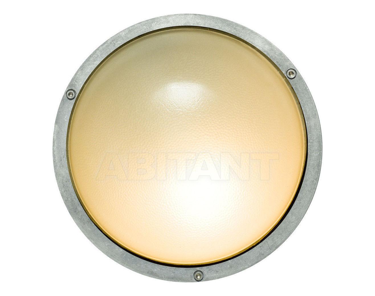 Купить Светильник Davey Lighting Bulkhead Lights 8134/AL/G24