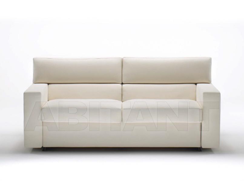 Купить Диван BK Italia 2012 0104003